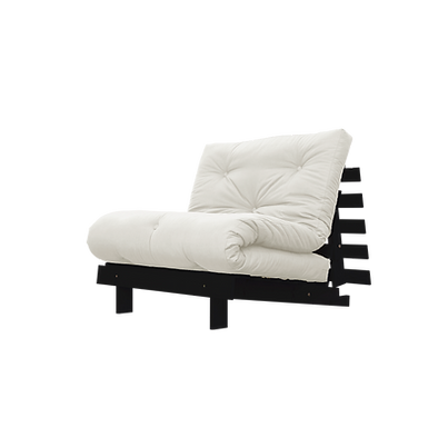 Roots 90 / πολυθρόνα-κρεβάτι futon