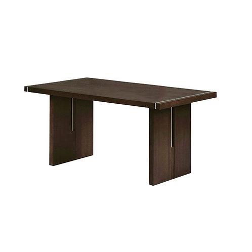 SAMBER τραπέζι