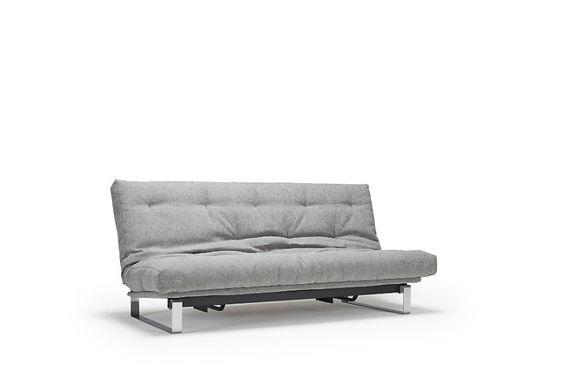 Minimum Καναπές Κρεβάτι Soft Spring Mattress