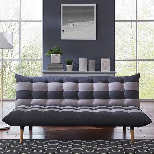 καναπές κρεβάτι οικονομικός