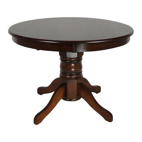 Phoebe 3 / Τραπέζι