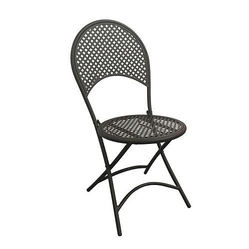 RONDO Καρέκλα