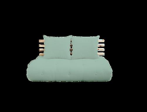 Shin Sano /  Διθέσιος Καναπές κρεβάτι