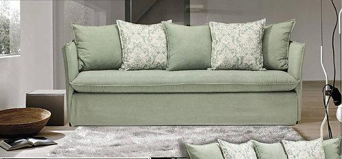 Roma / Καναπές-Κρεβάτι