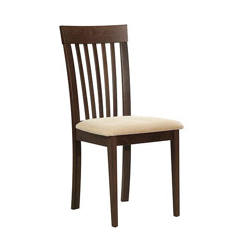 οικονομική καρέκλα τραπεζαρίας