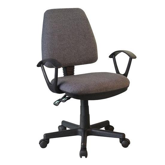 Πολυθρόνα γραφείου οικονομική