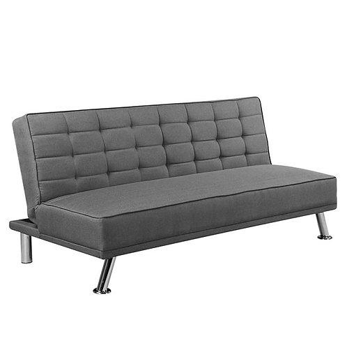 Οικονομικός καναπές κρεβάτι