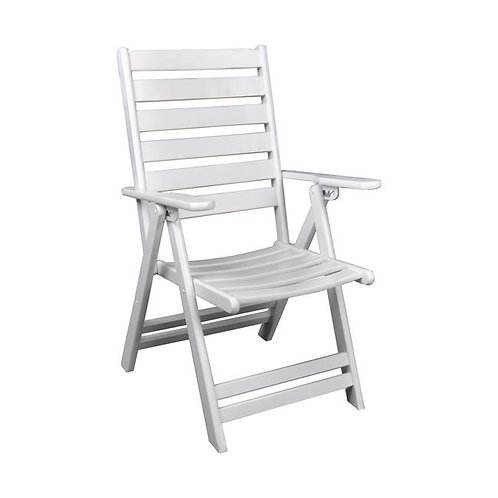 Syros καρέκλα