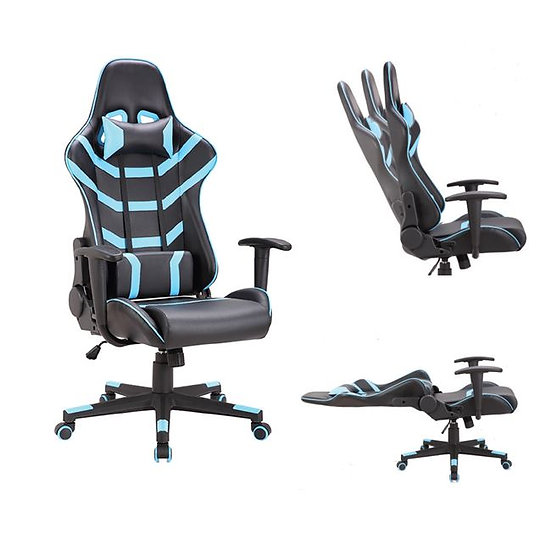 πολυθρόνα γραφείου gaming