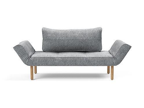 Zeal Καναπές-Κρεβάτι