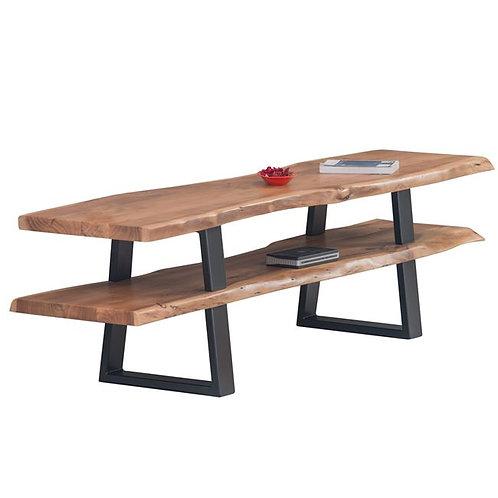Τραπέζι σαλονιού και Έπιπλο TV