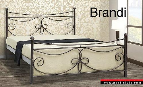 Μεταλλικά κρεβάτια μονά διπλά χειροποίητα οικονομικά,metallika krevatia mona imidipla dipla,σιδερένια κρεβάτια προσφορές τιμή