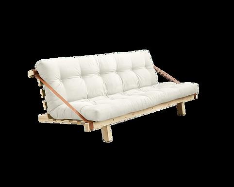 Jump Sofa Bed /  διπλός καναπές κρεβάτι