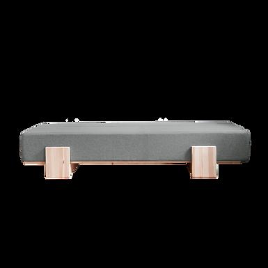 Umu / Ημίδιπλος καναπές-κρεβάτι