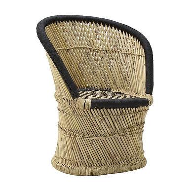 Indonesia 2 / Καρέκλα Bamboo