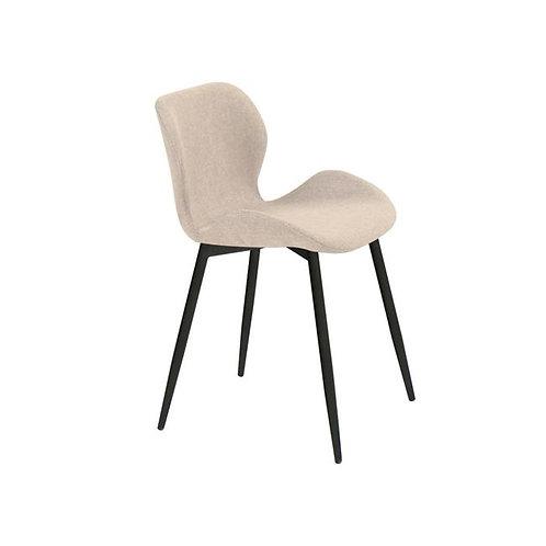 Lucy 2 Καρέκλα