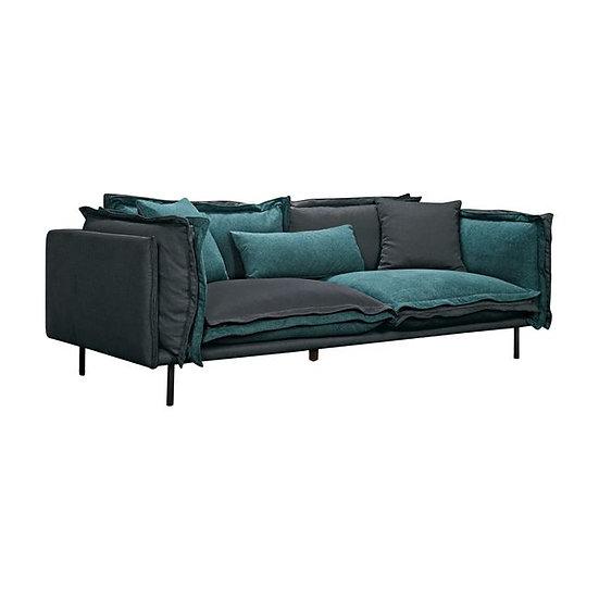 Καναπές 3 θέσιος