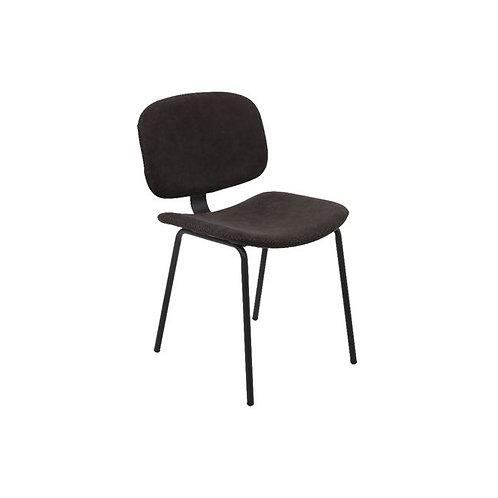 Paris Καρέκλα