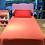 Thumbnail: Kelly / ντυμένο κρεβάτι με ύφασμα