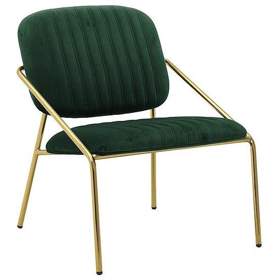 Rosie / Πολυθρόνα