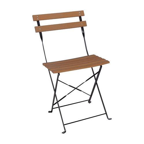 CAPO Καρέκλα