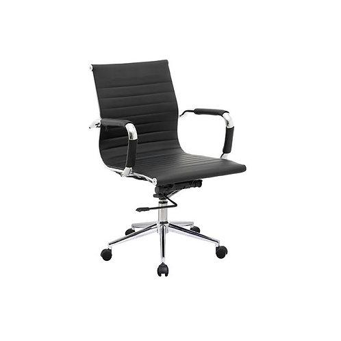 New York 3 καρέκλα γραφείου