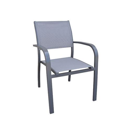 AMIRAL Πολυθρόνα