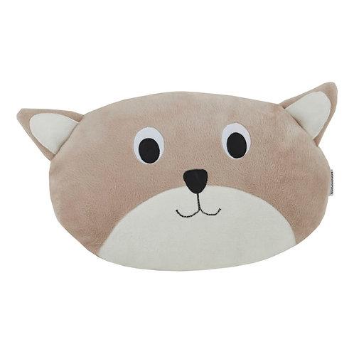 Γάτα μαξιλαράκι