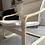 Thumbnail: Ole Chair / Πολυθρόνα ξύλο-ύφασμα