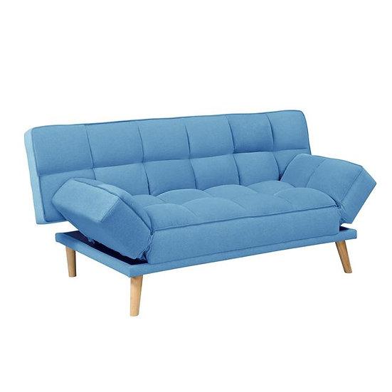 καναπές - κρεβάτι οικονομικός