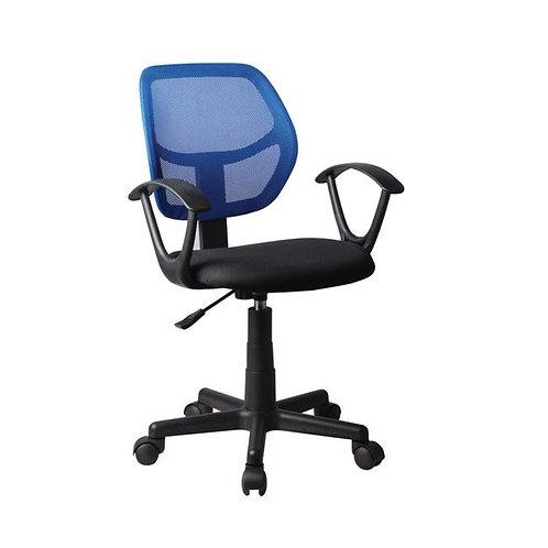 Alina πολυθρόνα γραφείου