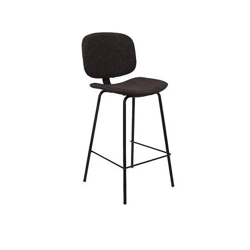 Paris 2 καρέκλα