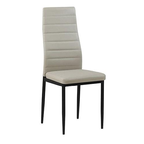 Audree Καρέκλα