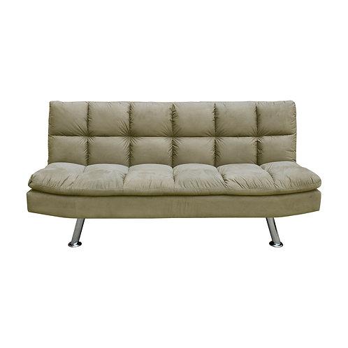 3θέσιος καναπές κρεβάτι οικονομικός