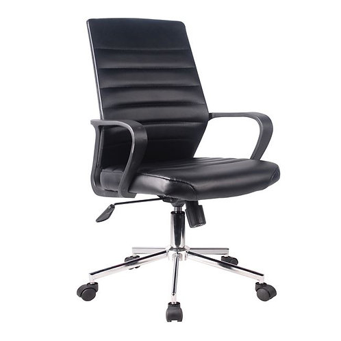 C52 πολυθρόνα γραφείου
