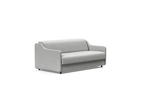 Vithus Καναπές Κρεβάτι