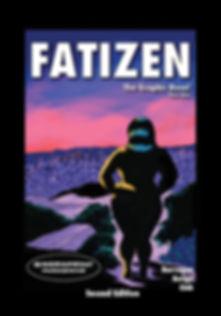 FatizenCoverGN2_eBook.jpg