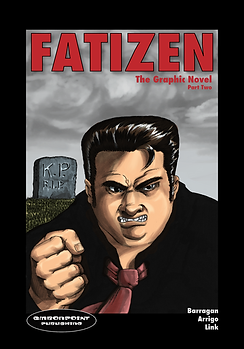 A1_FatizenPart2Cover_Final.png