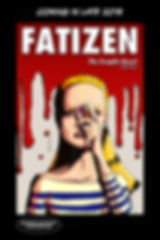 FatizenPart2CoverFinalLettered.png