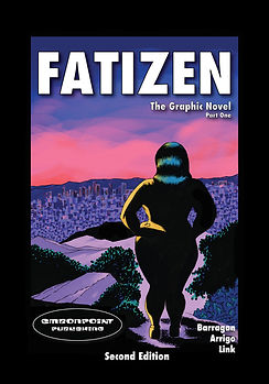 FatizenCoverGN2_eBook.jpg