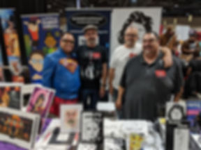 ComicCon2018.jpg