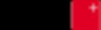 2880px-Logo_des_Boten_der_Urschweiz.svg.