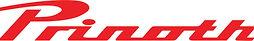 Prinoth_Logo.jpg