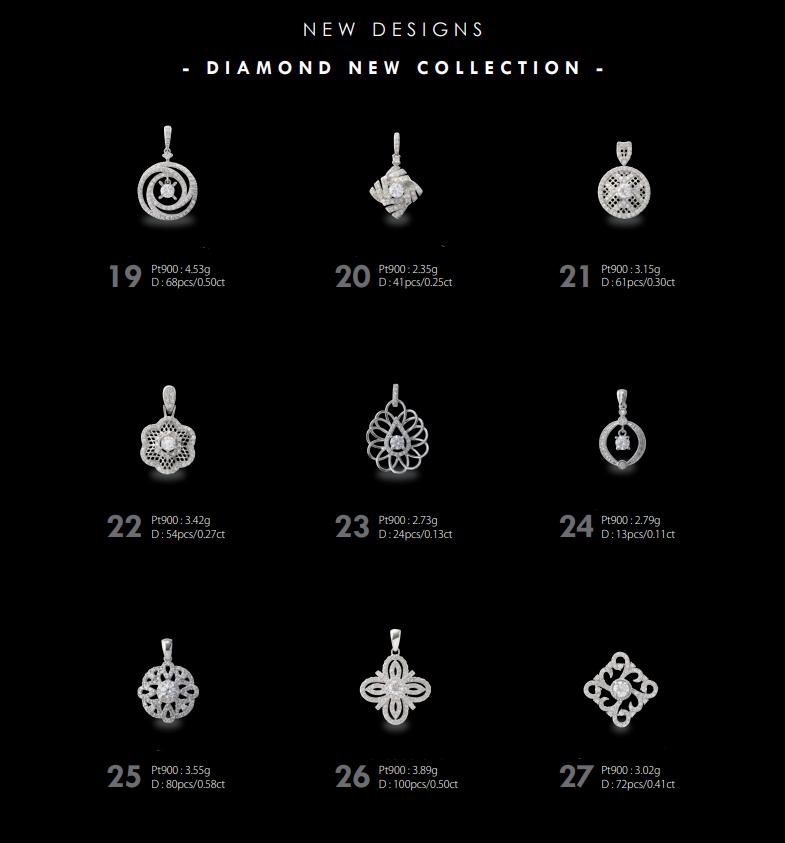 ダイヤモンドNEWコレクションNO1-3.png