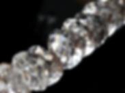 8mmハートブリリアントカット水晶.png
