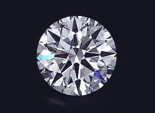 ダイヤモンドルース画像.png