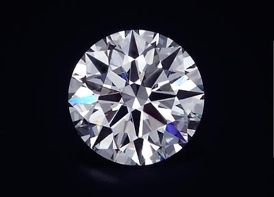 裸石ダイヤモンド.png