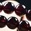 Thumbnail: ガーネット ブレスレット