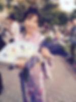 小田ちゃん.jpg