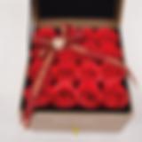 ソープフラワージュエリーBOXタイプ-1.png